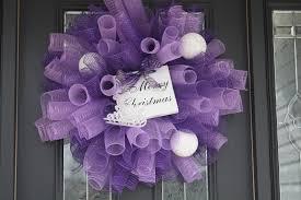alayna u0027s creations craft day deco mesh wreaths