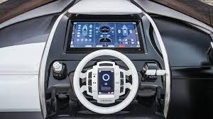 lexus japanese name lexus sport yacht concept unveiled japanese brand floats a new