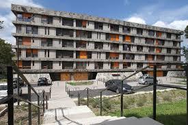 efidis siege social efidis logement social en ile de