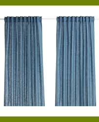 cheery grey and turquoise curtains you will love naindien