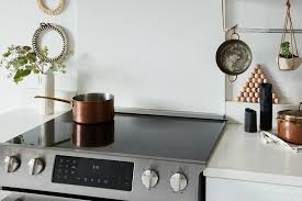 How To Clean Bosch Induction Cooktop Kitchenware Know How Top Three Tips To Get The Most From Your