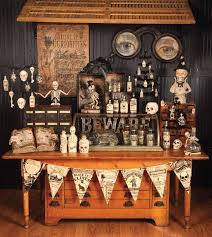 bethany lowe halloween heirloom collection theholidaybarn com