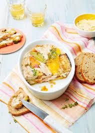 lapin de cuisine pressé de lapin a vos assiettes recettes de cuisine illustrées