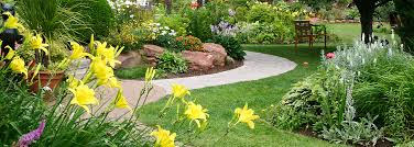 spring landscaping landscaping south jersey best landscapers in south jersey royal