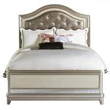 Sofia Vergara Collection Furniture Canada by The Li U0027l Diva Collection Home Meridian