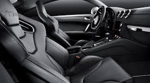 2010 audi tt rs specs audi tt rs coupe 2009 review by car magazine