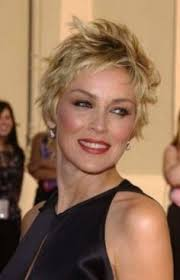 shag hair cuts for women over 60 pin by cosette ramel on coupes courtes pinterest