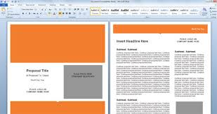 microsoft word powerpoint template officeready microsoft office