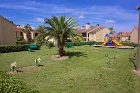 Home Decor Jacksonville Fl Bentley Green Apartments For Rent In Jacksonville Fl Amenities
