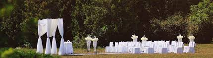 Linen Chair Covers Wholesale Wedding Tablecloths Spandex Table Linens Chair Covers