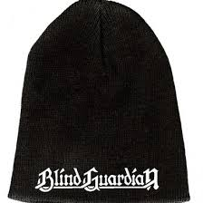Blind Guardian Shirts Blind Guardian Reaper Crow 2015 Date Back T Shirts