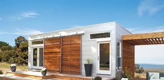 inlaw unit blu homes pod accessory dwelling unit for a custom in law unit
