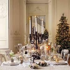 Elegant Decor 28 Elegant Christmas Decor Elegant Christmas Decorations