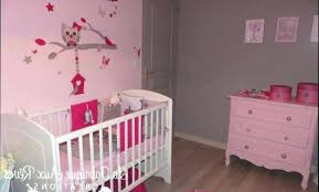 chambre bb fille deco chambre bebe fille with photos chambre bb fille deco