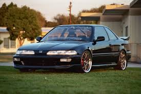 tuner cars gta 5 honda integra honda pinterest honda jdm and cars