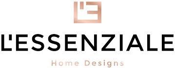home design business interior design business archives l essenziale interior design