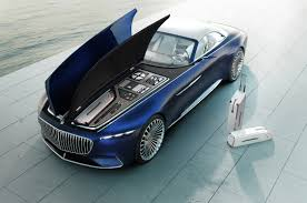 mercedes maybach 2010 mercedes maybach coupe