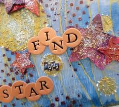 project ideas using acrylic craft paints snapguide