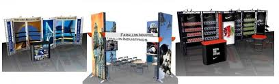 photo booths for rent las vegas trade show displays rent or buy trade show booths