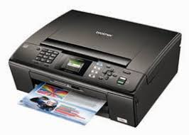 brother printer mfc j220 resetter how to reset page count on brother mfc j265w printer en rellenado