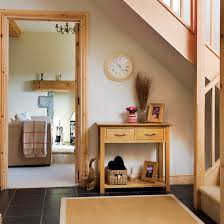 Under Stairs Shelves by 60 Under Stairs Storage Ideas For Small Spaces Making Your House