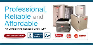 Free Estimate For Air Conditioning Repair air conditioning repair lewisville denton flower mound highland