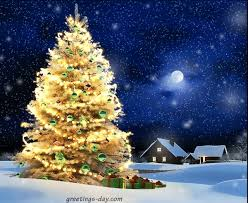 happy halloween animated ecards gifs u0026 pictures christmas