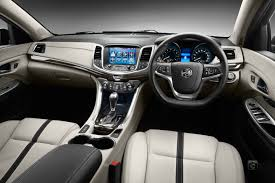nissan teana interior japanese car and german car interior design