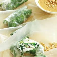where to buy rice paper wraps peanut and vegetable rice paper wraps woolworths taste