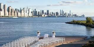 wedding venues northern nj wedding venues in new jersey price compare 1042 venues