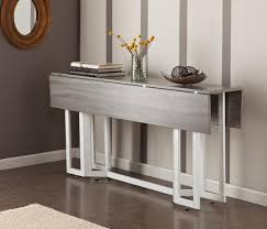small dining room organization diy room organization for small rooms in riveting different needs