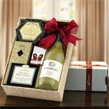 gourmet gift baskets coupon code 15 best wine baskets and gifts images on wine baskets