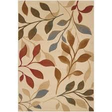 rug neat rug runners animal print rugs as menards area rugs
