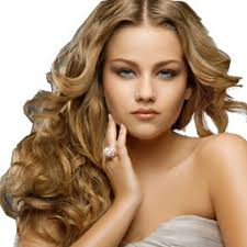 wavy hair extensions indus i u v tip wavy hair fusion extensions