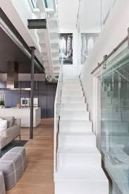 How To Design Stairs by 68 Best Barn Stairs Images On Pinterest Stairs Loft Stairs And