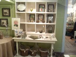 kitchen collections stores country kitchen furniture stores 28 images kitchen diner table