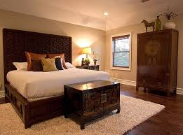 Oriental Style Bedroom Furniture by 75 Best Japanese Themed Master Bedroom Ideas Images On Pinterest