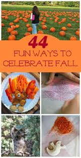 93 best kansas city fun 4 kids images on pinterest 4 kids