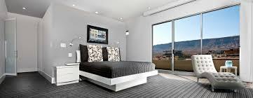 simplicity home decor maximum minimalism residential galleries