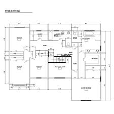 homes for sale in hopewell nj ledgestone construction llc