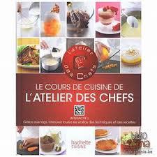 cours de cuisine morges cours de cuisine morges 58 images cours de cuisine pau 28