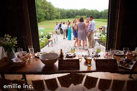 Inexpensive Wedding Venues In Maine 28 Cheap Wedding Venues In Maine Affordable Maine Wedding
