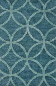 ballard designs alys indoor outdoor rug ebth creative rugs