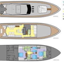 Mega Yacht Floor Plans by Walindi Yacht Photos Ex Touchstone 34m Luxury Motor Yacht For