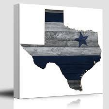 Country Star Home Decor Wall26 Com Art Prints Framed Art Canvas Prints Greeting