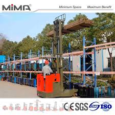 pipe forklift pipe forklift suppliers and manufacturers at