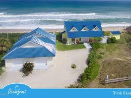 separate guest house melbourne beach real estate melbourne