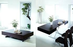 space saving furniture chennai saving space furniture space saving furniture innovative space
