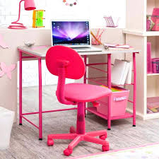 childrens bedroom desk and chair small desk and chair set kids desk chair design for small desk and