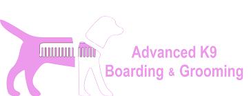 dog groomer richmond va dog boarding richmond va dog grooming